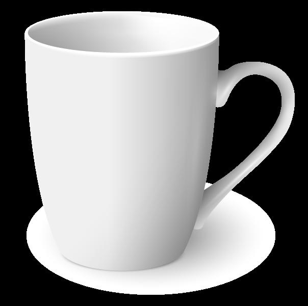 Online Kaffeesatzlesen